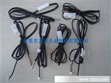 温度传感器,空调传感器,温控传感器(图)