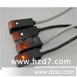 HPJ-T21  HPJ-T11 日本山武azbil放大器内藏光电传感器
