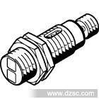 特价出售费斯托 漫反射光传感器 SOEG-RT-M18-PA-S-2L