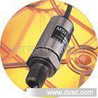 MSI压力传感器MSP-300-007-B-4