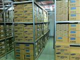 专业贴片电阻器 中国最大的贴片电阻一级代理商旺铨1206 0805 0603