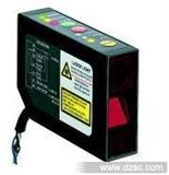 邦纳激光位移传感器距离测量传感器LG5