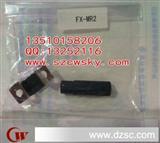 日本神视FX-MR2光纤聚焦镜FX-MR5