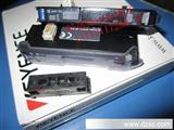 原装正品KEYENCE基恩士FS-V30扩张单元光纤放大器