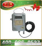 液位传感器,矿用液位传感器批发零售,液位传感器专供