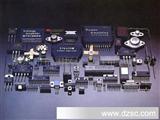 透射式光电传感器SG-269