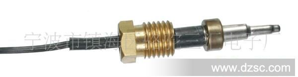 主要产品有热敏电阻传感器,铂电阻传感器,半导体集成温度传感器等.