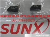 现货神视正品原装光纤聚焦镜FX-MR5,配FD-G4或FD-WG4