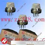 甲烷气敏传感器MQ-4高灵敏度特价销售