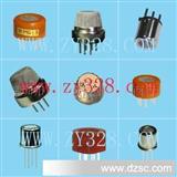气体传感器/气敏传感器/烟雾传感器/