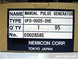 内密控电子手轮UFO-0025-2HE(图)