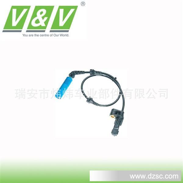 宝马abs 速度(刹车)传感器 bmw 34526752681