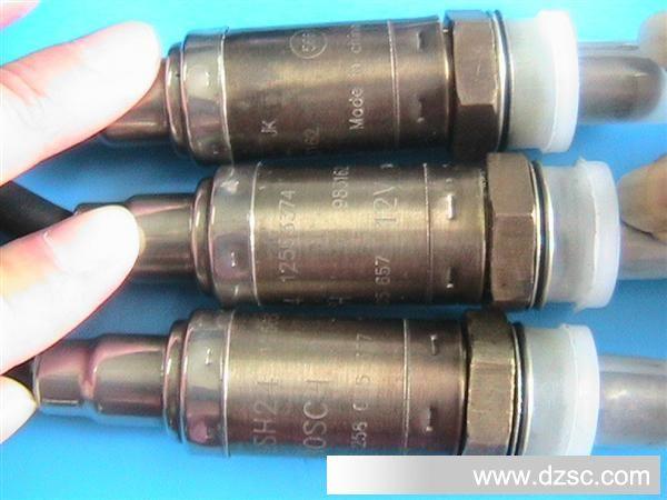 氧化锆汽车传感器 氧传感器 高品质