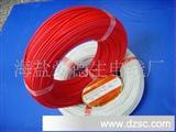 传感器线缆(图)