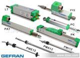 【特价】意大利GEFRAN/拉杆式电子尺/GEFRAN位移传感器