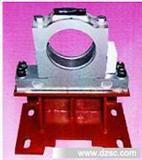 带轴壳和底座的传感器压力传感器 角度传感器 力矩限制器