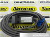 MVS-030-AB   VACUUM SENSOR   真空传感器 现货