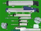 电缆机械配件  移动电阻尺  送料机械配件   辊压机配件