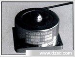 JYZY-D2轮辐式传感器