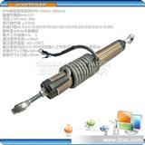 正品高精度KPM-200mm微型铰接电子尺 KPM-200电位尺 KPM200传感器