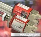 厂家维修MTS位移传感器/BALLUFF巴鲁夫位移传感器/各种进口传感器