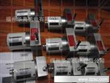 销售德国ASM传感器 WS17KT-1250-10V-L10-M4-D8