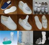 天津防静电鞋