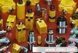 图尔克光电开关、BS18-FD100-CN6X