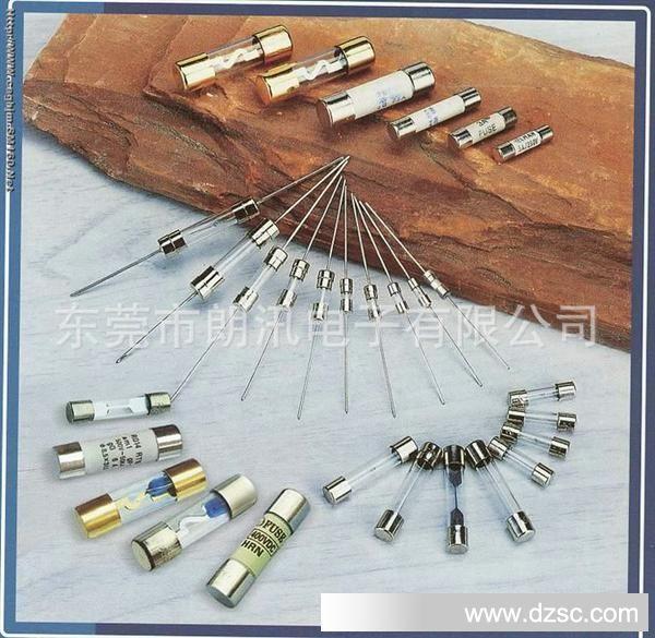 厂家供应 保险丝 汽车保险丝 汽车保险丝管 RXEF60V保险丝高清图片