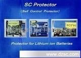 SONY电池保护器SFD-045A(图)