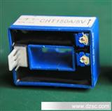 50/100/200/300A霍尔电流传感器 电流传感器 直流电流传感器