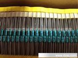 电阻型保险丝 20N5000