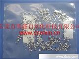 德国进口薄膜铂电阻PT100thermocouples