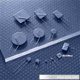 厂家直销CCC认证10A方块型温度保险丝(图)