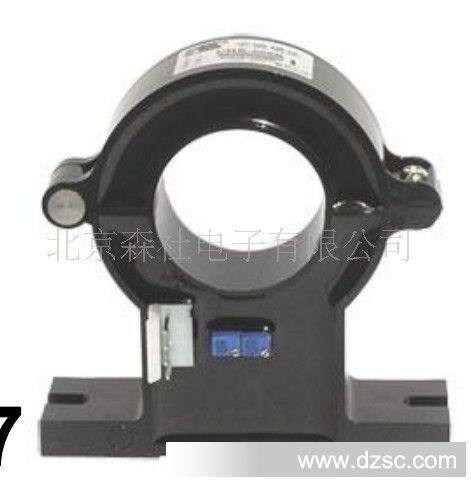 全新优质 开环霍尔电流传感器chk-800r (北京森社)欢迎选购