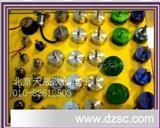 角度传感器长寿命电位器