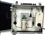 臭氧发生器露点仪
