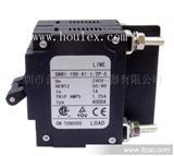 DC 电磁式断路器SNB1-100-2P