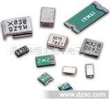 LITTELFUSE 进口保险丝 5*20mm T63MA 打印机专用