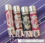 特价SEM BS1362陶瓷保险丝管,TDC180电流保险丝