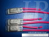 【行业推荐】电动机热保护器 电流&温度热保护器
