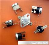 KSD301,温控器,温控开关