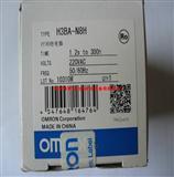 欧姆龙时间继电器H3BA-N8H          原装正品 现货议价
