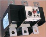 西门子继电器,3UA6040热继电器