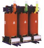 树脂绝缘干式变压器,南通干式变压器厂家
