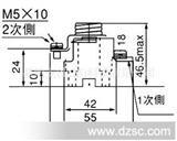 富士��C栓形ヒュ�`ズベ�`ス栓形保险丝座AFa30/AFa30X保险丝