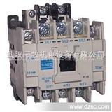 特价现货三菱热继电器TH-N220HZKP和辅助触头UN-AX150!