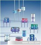 爱普科斯(EPCOS)放电管 T83-A75X T83-A75XF1 T83-A75XF4 75V