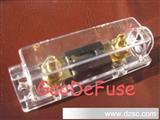 ANL-H大号叉栓式保险丝盒