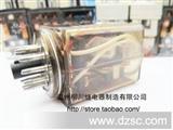 独家出售工业控制器|工业控制继电器|继电器厂家 155 3C  1552C